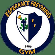 Gym-Danse Esperance Freyming