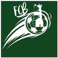 AS FC Biganos
