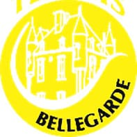 Mjc Tennis Bellegarde