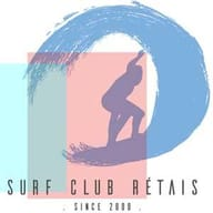 SURF CLUB RETAIS