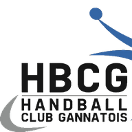 Handball Club Gannatois
