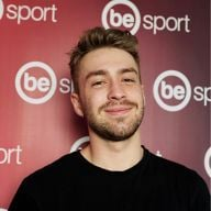 Quentin Sch Be Sport