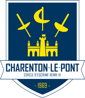 Cercle Escrime Henri IV Charenton
