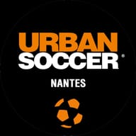 UrbanSoccer Nantes