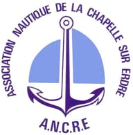 A.N.C.R.E. Handisport