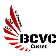 Badminton Club Vichy Cusset