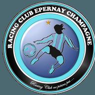 RC Epernay Féminines U15-U18