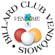BILLARD CLUB VENDOMOIS