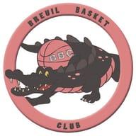 BREUIL BASKET CLUB Handisport