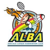 Amicale Laique Badminton Luce