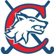 Hockey Club Charcot Sainte Foy-Les-Lyon