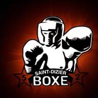 Saint Dizier Boxe 52