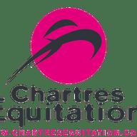 Chartres Equitation Sport Company