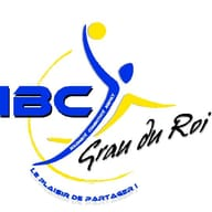 Handball Club Graulen