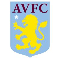 Aston Villa Feed
