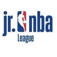 Junior League UNSS - Benjamins