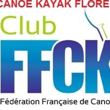 Canoe Kayak Florentais
