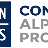 Comite Alpes de Haute Provence Tennis