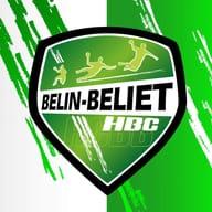 HBC Belin-Beliet