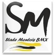 Stade Montois BMX