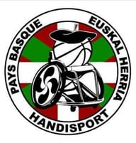 HANDISPORT PAYS BASQUE