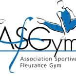 Association Sportive Fleurance Gym
