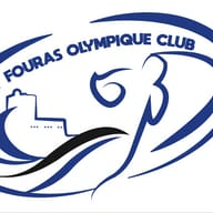 Fouras Olympique Club