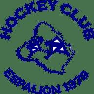 Espalion Hockey Club