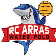 RC ARRAS WATER-POLO