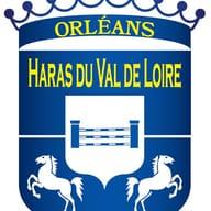 Haras du Val de Loire