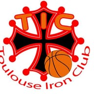TOULOUSE IRON CLUB Handisport