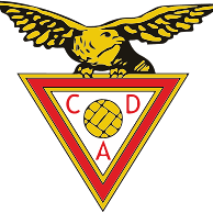 CD Aves