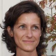 Nathalie Housset