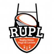 Rugby Union Pays Lorient M-19. R2