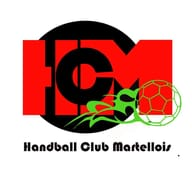 Handball Club Martellois