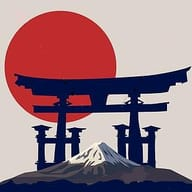 Torii Judo Club  Martres