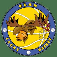 Elan Lagny Basket