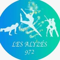 LES ALYZES DU LAMENTIN 972
