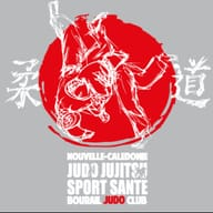 Bourail Judo Club