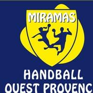 Miramas Handball Ouest Provence