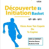 Beaulieu Sport Basket