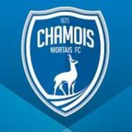 CHAMOIS NIORTAIS FOOTBALL CLUB Handisport