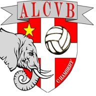 Amicale Laique Chambery VB
