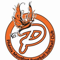 Phenix Baseball Club du Pays de Montfort