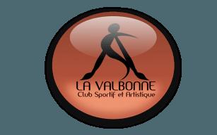 CSA de La Valbonne