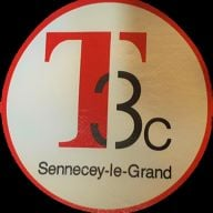 T3c Sennecey le Grand