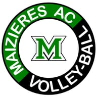 Maizieres AC Volley Ball