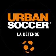 UrbanSoccer La Défense
