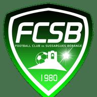 F.C.Sussargues