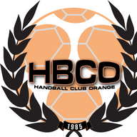Handball Club Orange